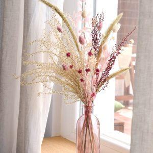 Arreglos de flores preservadas